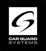 car guard logo.jpg
